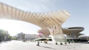 large_j_mayer_h_parasol_in_seville_061