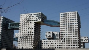 large_Linked_Hybrid,_Beijing