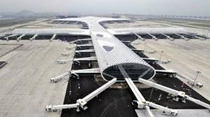large_Shenzhen_Terminal_3