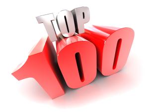 Top100-2011